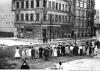 Zimmerstrasse 1961